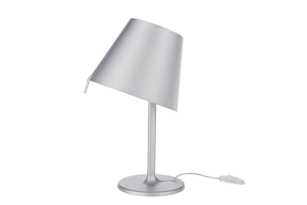 Melampo Notte Table Lamp - Set of 2 by Artemide