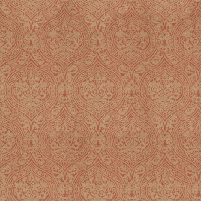 Mind The Gap,Wallpapers,brown,pattern,peach,pink,red,wallpaper