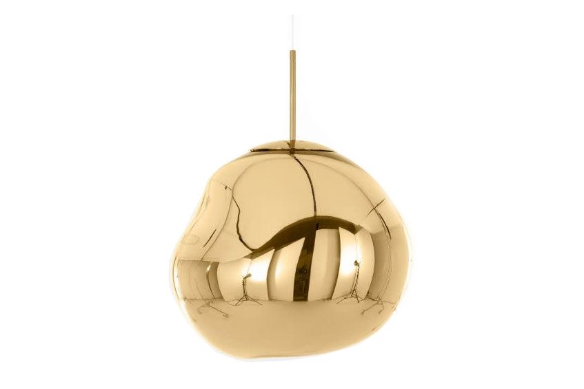 https://res.cloudinary.com/clippings/image/upload/t_big/dpr_auto,f_auto,w_auto/v1513085610/products/melt-pendant-light-tom-dixon-clippings-9751811.jpg