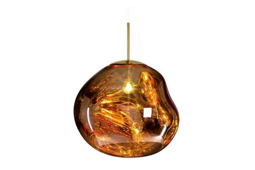 https://res.cloudinary.com/clippings/image/upload/t_big/dpr_auto,f_auto,w_auto/v1513085611/products/melt-pendant-light-tom-dixon-clippings-9751821.jpg