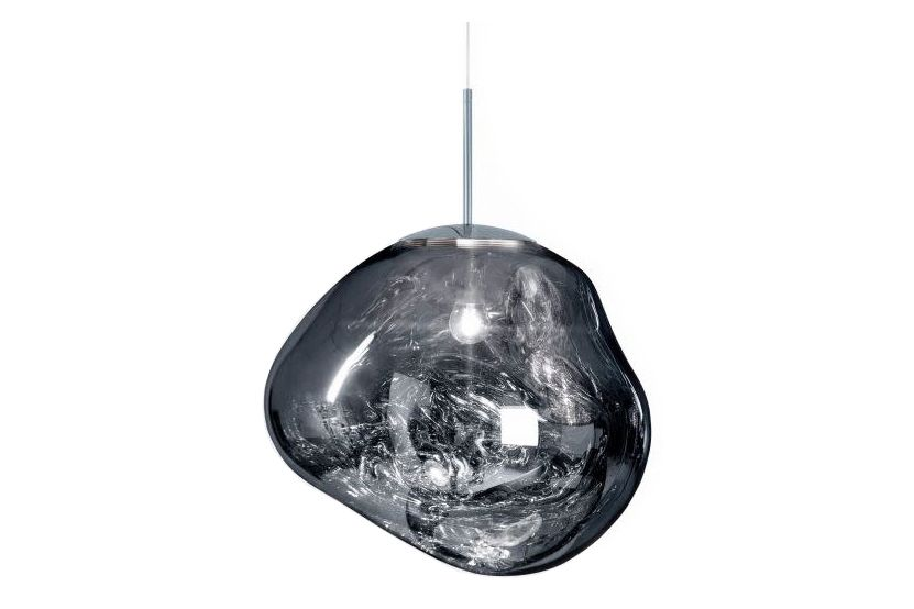 Copper,Tom Dixon,Pendant Lights,lamp,light,light fixture,lighting,sphere
