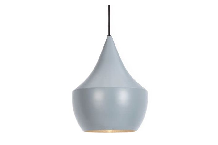 https://res.cloudinary.com/clippings/image/upload/t_big/dpr_auto,f_auto,w_auto/v1513085965/products/beat-fat-pendant-light-tom-dixon-clippings-9751891.jpg