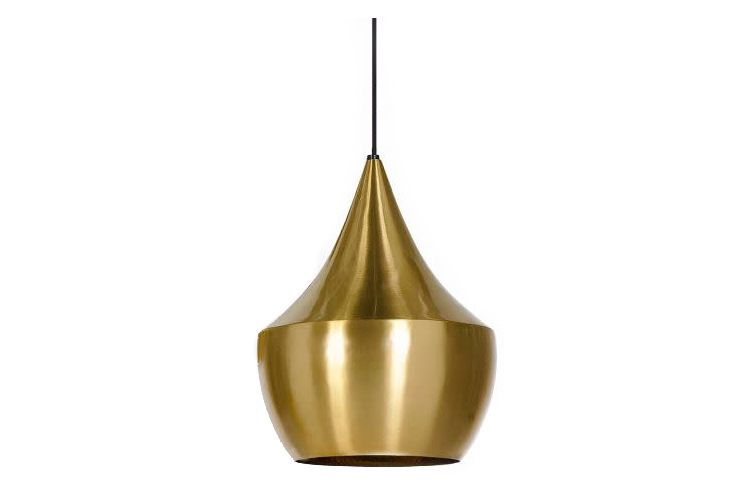 https://res.cloudinary.com/clippings/image/upload/t_big/dpr_auto,f_auto,w_auto/v1513085965/products/beat-fat-pendant-light-tom-dixon-clippings-9751911.jpg