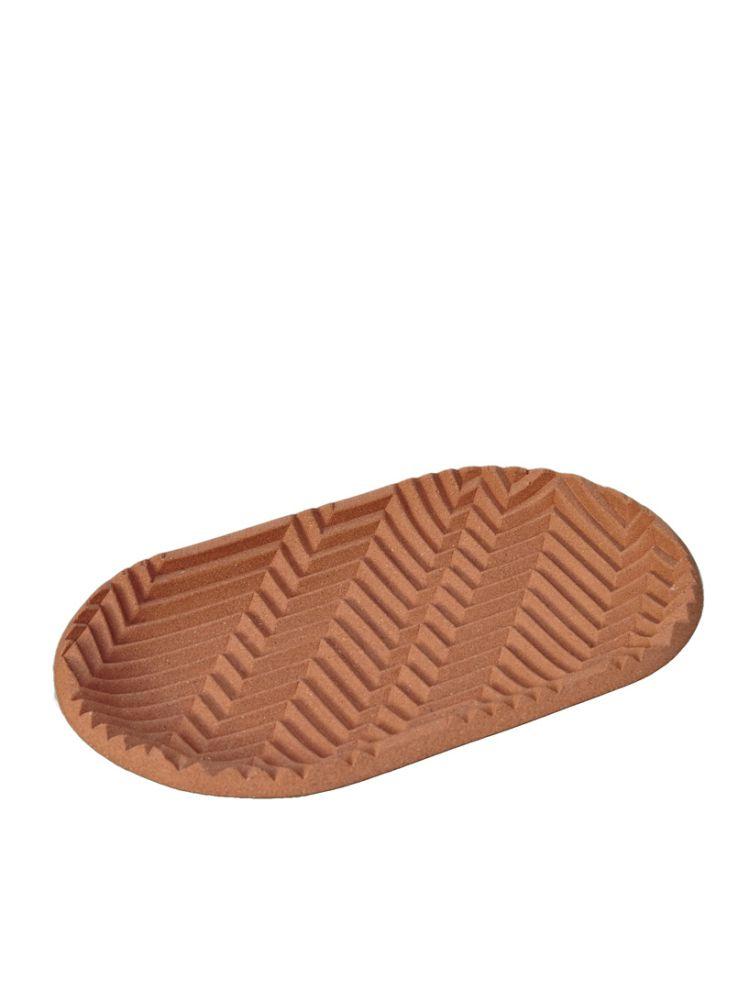 brown,footwear,orange,shoe,tan