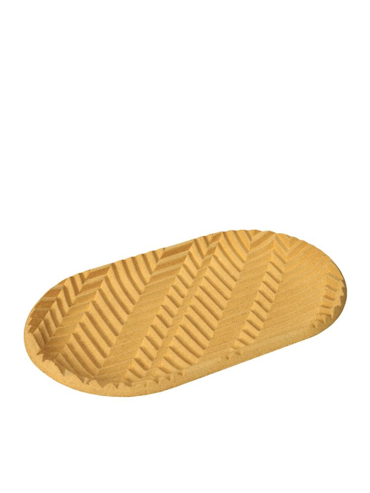 footwear,tan