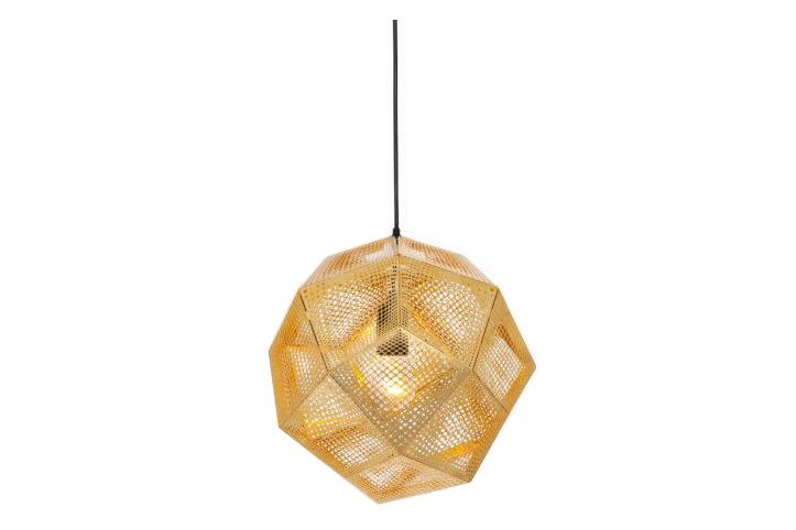 https://res.cloudinary.com/clippings/image/upload/t_big/dpr_auto,f_auto,w_auto/v1513087401/products/etch-pendant-light-tom-dixon-clippings-9752311.jpg