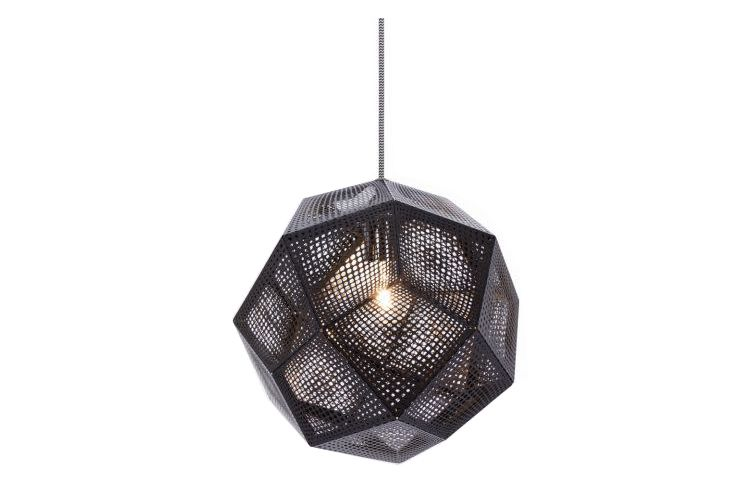 https://res.cloudinary.com/clippings/image/upload/t_big/dpr_auto,f_auto,w_auto/v1513087401/products/etch-pendant-light-tom-dixon-clippings-9752331.jpg