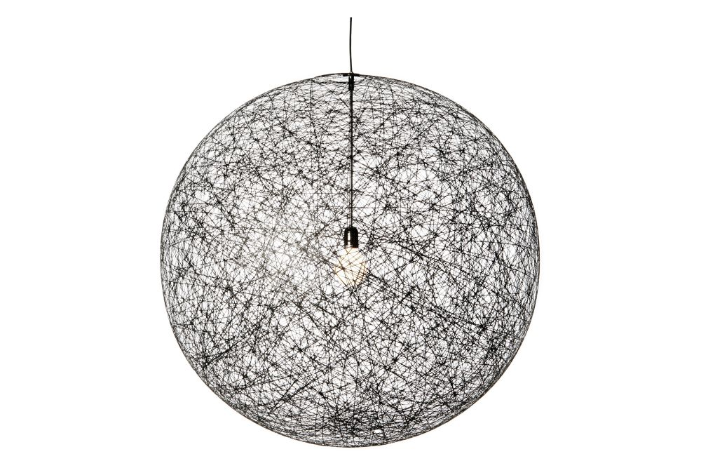 https://res.cloudinary.com/clippings/image/upload/t_big/dpr_auto,f_auto,w_auto/v1513090273/products/random-pendant-light-moooi-bertjan-pot-clippings-9752511.jpg