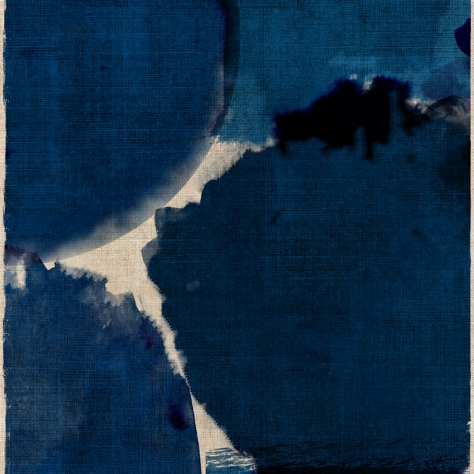 Mind The Gap,Wallpapers,azure,black,blue,cloud,design,line,sky,textile,tints and shades