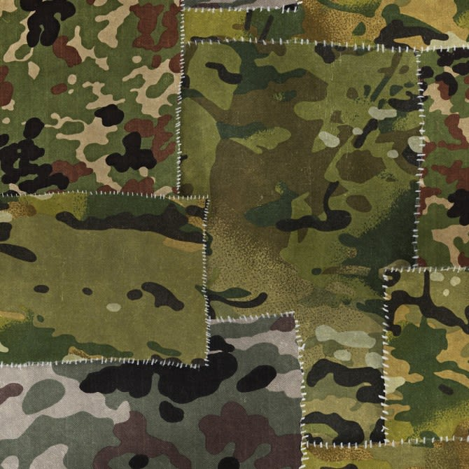 Mind The Gap,Wallpapers,camouflage,clothing,design,military camouflage,military uniform,pattern,uniform