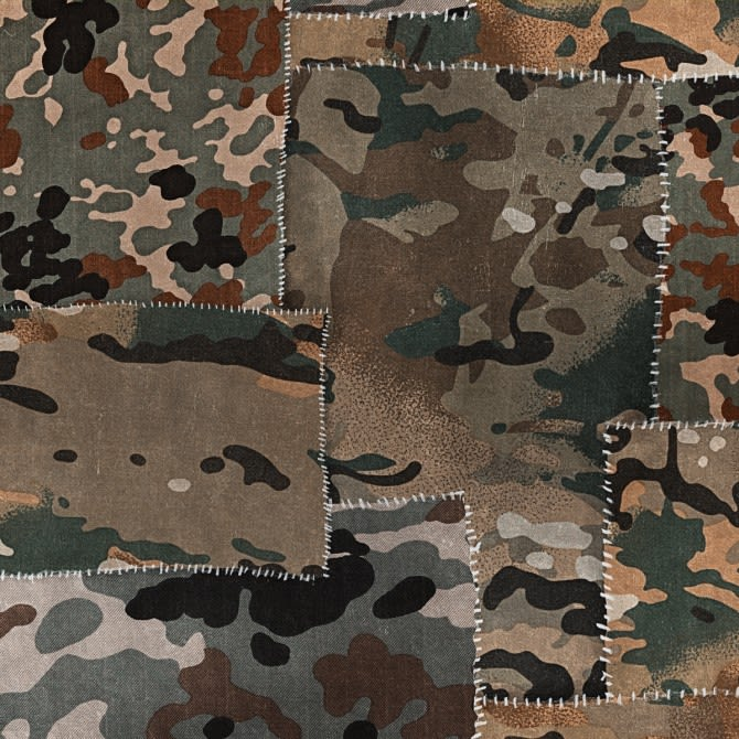 Mind The Gap,Wallpapers,brown,camouflage,clothing,design,khaki,military camouflage,military uniform,pattern,uniform