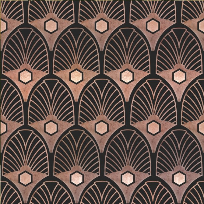 Mind The Gap,Wallpapers,brown,circle,design,line,pattern,symmetry