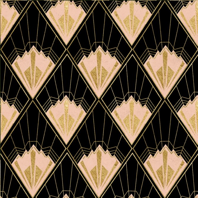 Mind The Gap,Wallpapers,brown,design,leaf,line,pattern,symmetry