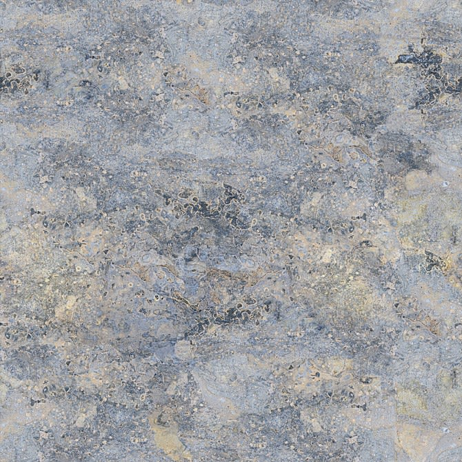 Rust Texture Wallpaper by Mind The Gap