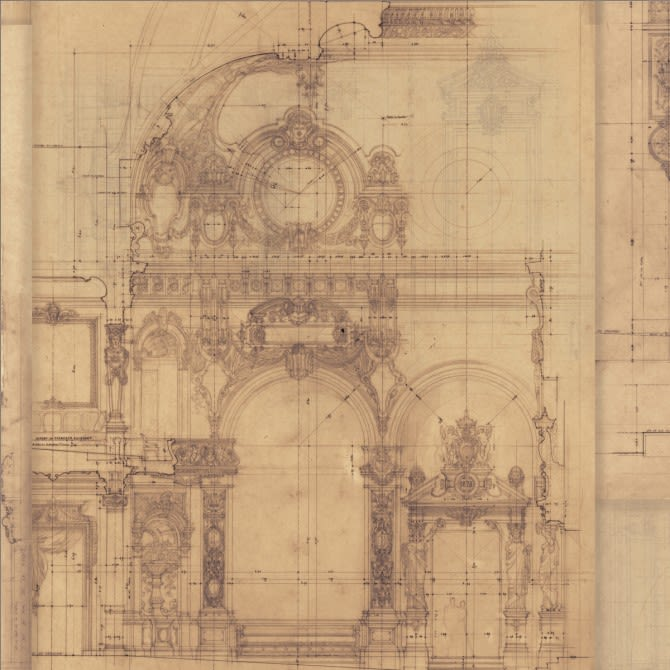 Mind The Gap,Wallpapers,arch,architecture,drawing,history,holy places,sketch,triumphal arch