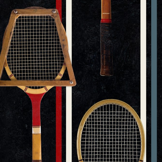 Mind The Gap,Wallpapers,racket,rackets,sports equipment,strings,tennis equipment,tennis racket,tennis racket accessory