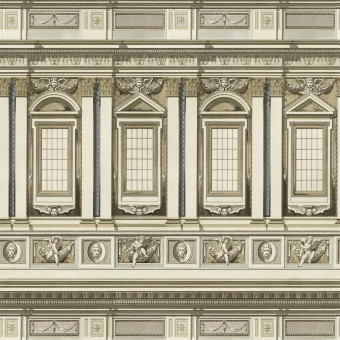 Mind The Gap,Wallpapers,architecture,building,classical architecture,facade,line,molding,ornament