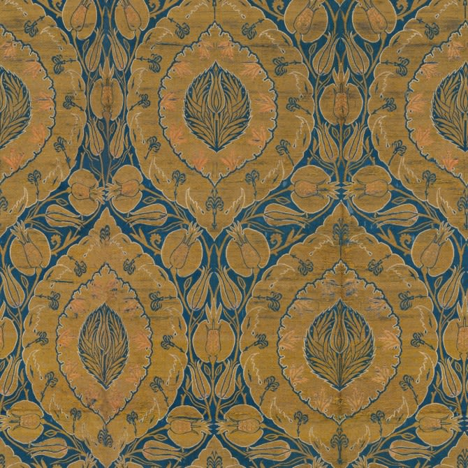 Mind The Gap,Wallpapers,brown,circle,design,pattern,symmetry,textile,visual arts