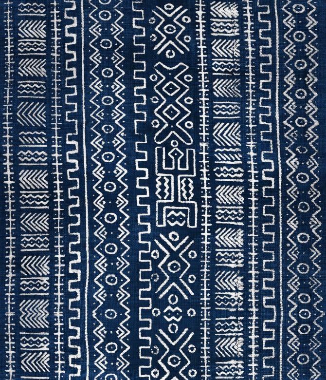 Mind The Gap,Wallpapers,blue,cobalt blue,design,motif,pattern,textile,visual arts