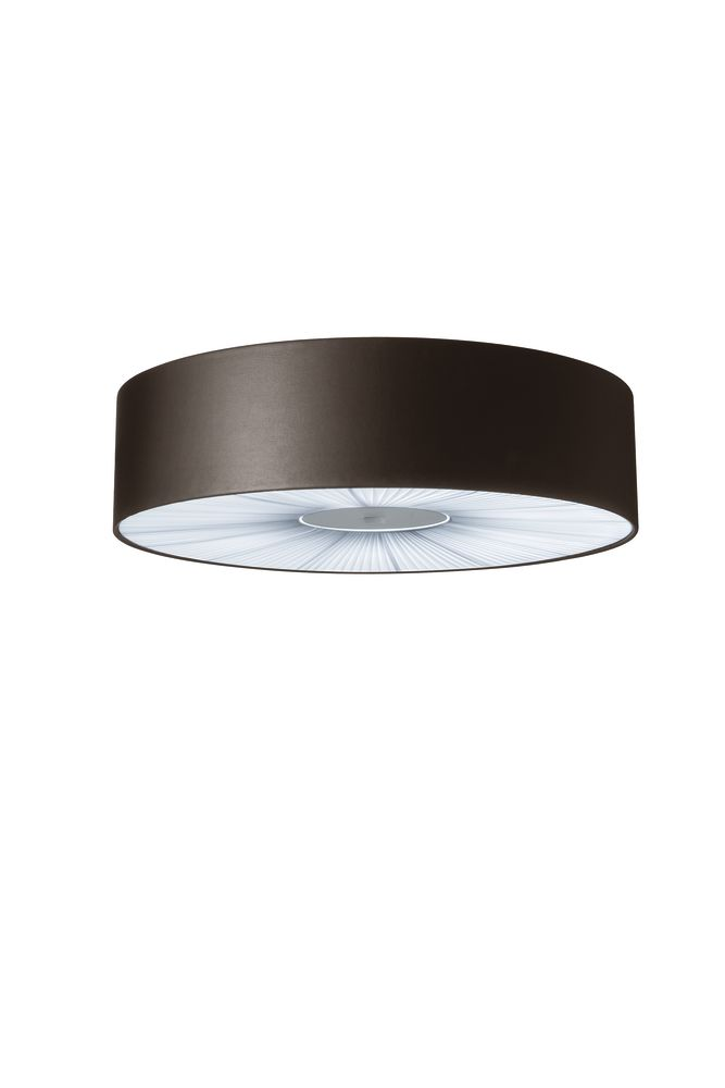 Green, Warm White, 160 X 31,Axo Light,Ceiling Lights,ceiling,ceiling fixture,light,light fixture,lighting