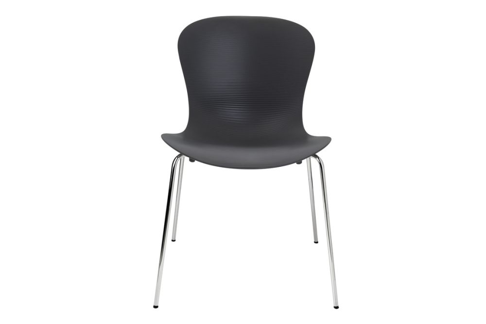 https://res.cloudinary.com/clippings/image/upload/t_big/dpr_auto,f_auto,w_auto/v1513542859/products/nap-stackable-chair-republic-of-fritz-hansen-kasper-salto-clippings-9764841.jpg