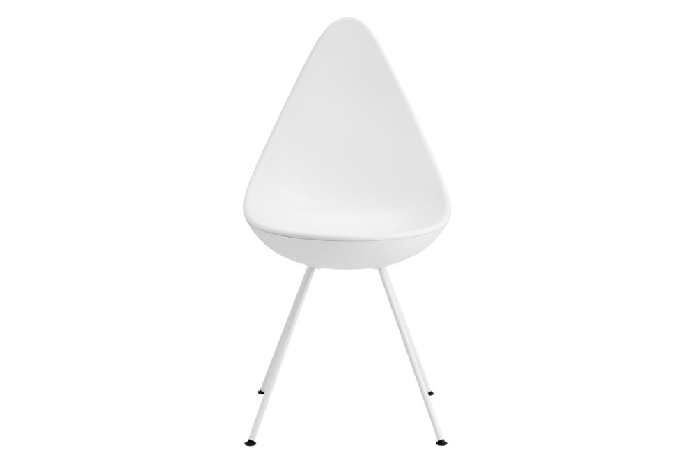https://res.cloudinary.com/clippings/image/upload/t_big/dpr_auto,f_auto,w_auto/v1513543027/products/drop-chair-republic-of-fritz-hansen-arne-jacobsen-clippings-9764881.jpg
