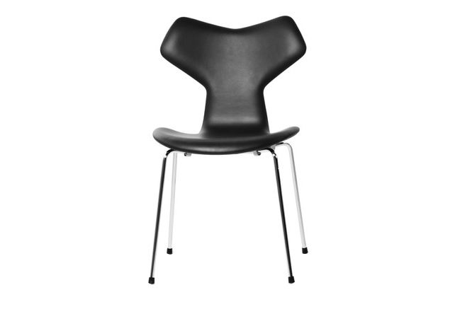 https://res.cloudinary.com/clippings/image/upload/t_big/dpr_auto,f_auto,w_auto/v1513544142/products/grand-prix-fully-upholstered-stackable-chair-republic-of-fritz-hansen-arne-jacobsen-clippings-9764951.jpg