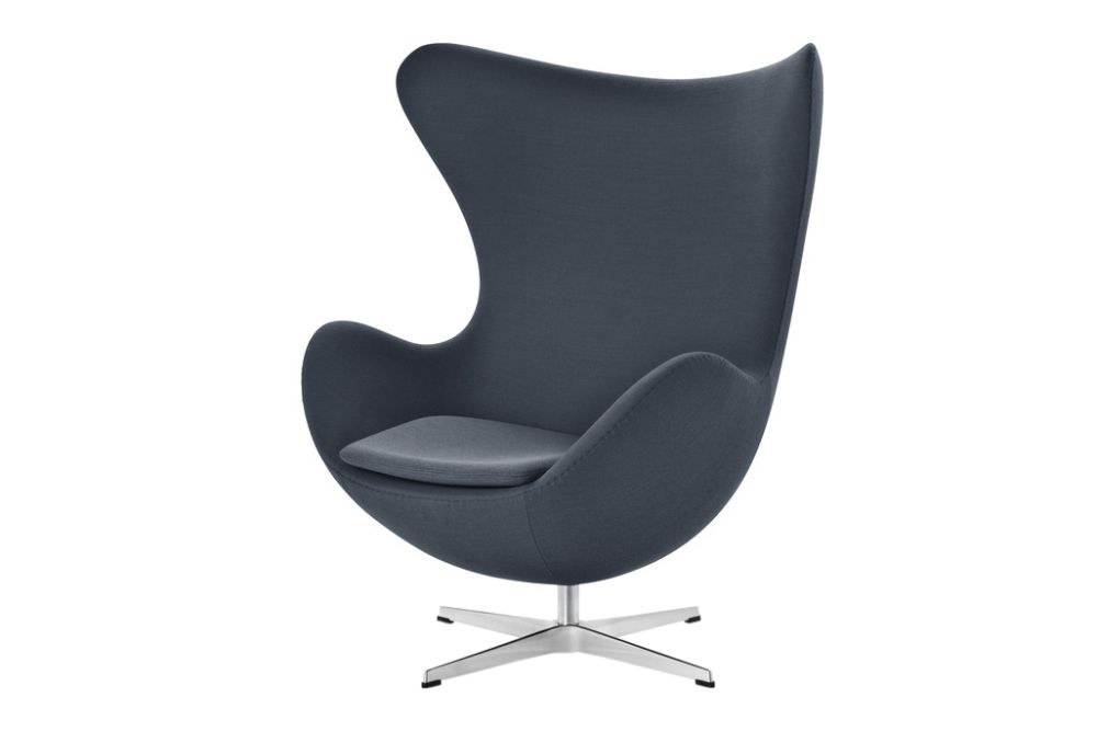 https://res.cloudinary.com/clippings/image/upload/t_big/dpr_auto,f_auto,w_auto/v1513545311/products/egg-easy-lounge-chair-republic-of-fritz-hansen-arne-jacobsen-clippings-9764981.jpg