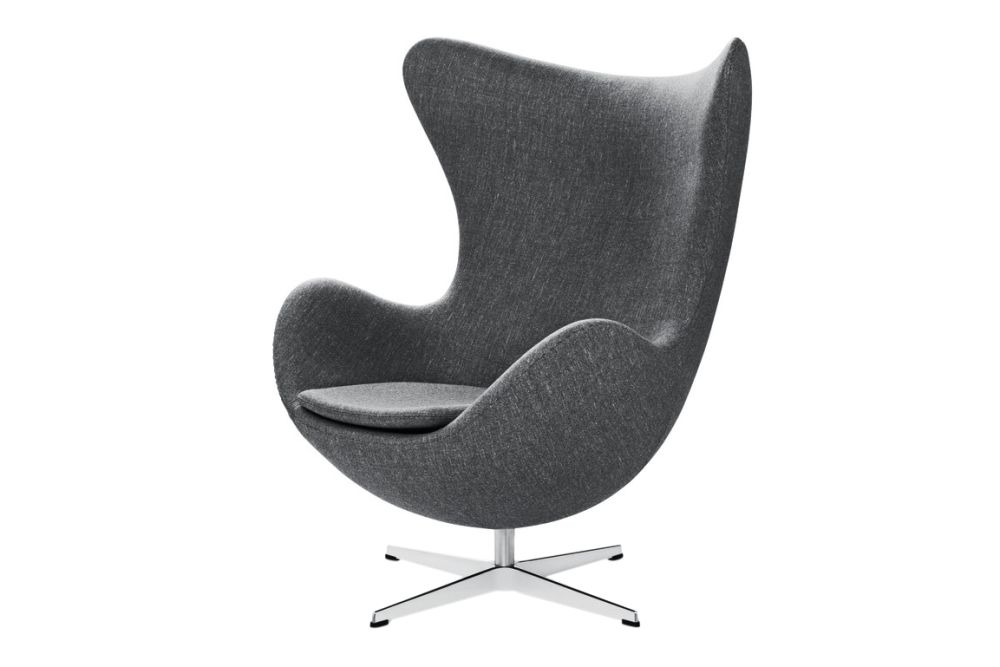 https://res.cloudinary.com/clippings/image/upload/t_big/dpr_auto,f_auto,w_auto/v1513545311/products/egg-easy-lounge-chair-republic-of-fritz-hansen-arne-jacobsen-clippings-9765031.jpg