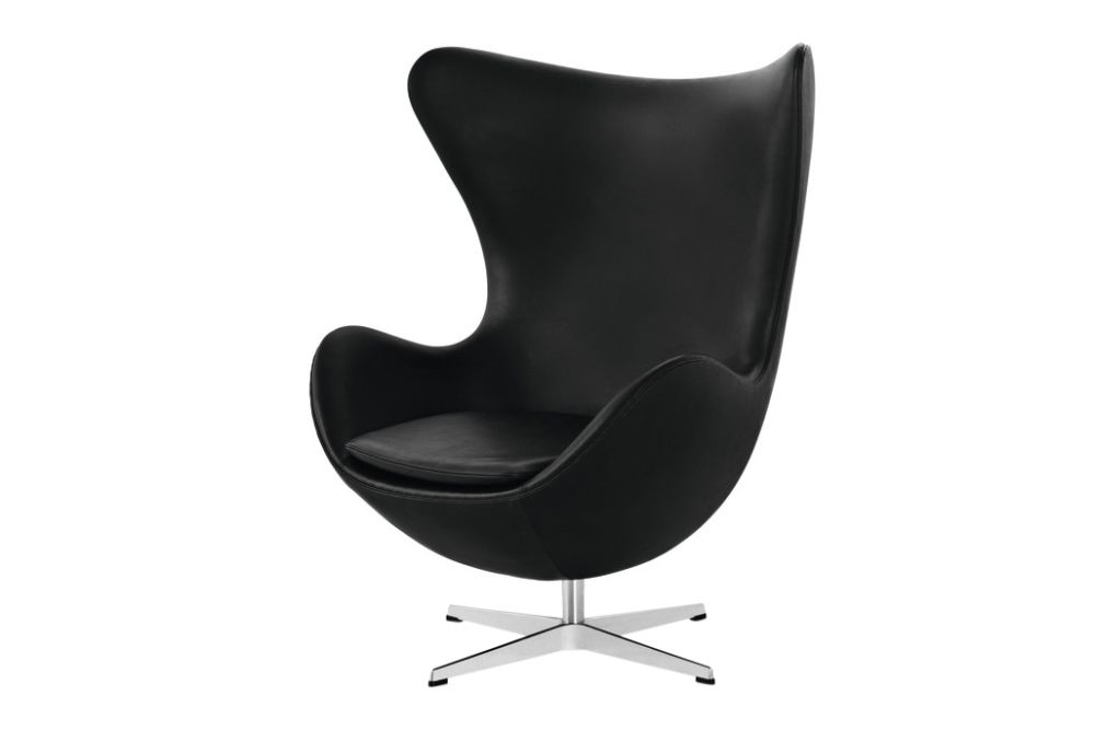https://res.cloudinary.com/clippings/image/upload/t_big/dpr_auto,f_auto,w_auto/v1513545311/products/egg-easy-lounge-chair-republic-of-fritz-hansen-arne-jacobsen-clippings-9765041.jpg