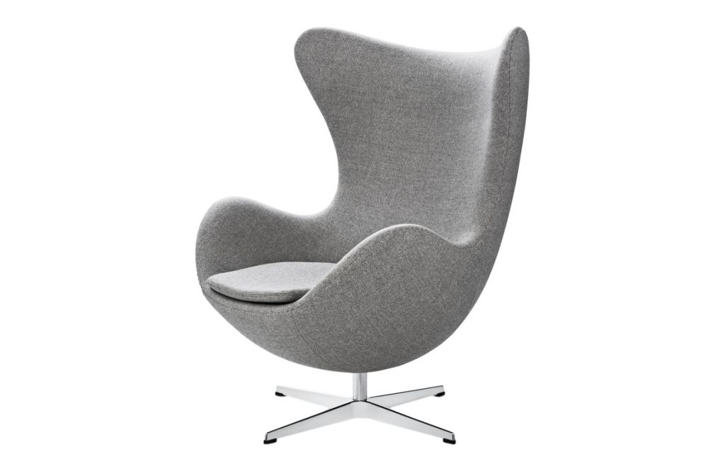 https://res.cloudinary.com/clippings/image/upload/t_big/dpr_auto,f_auto,w_auto/v1513545312/products/egg-easy-lounge-chair-republic-of-fritz-hansen-arne-jacobsen-clippings-9765051.jpg