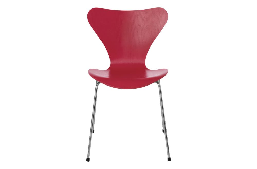 https://res.cloudinary.com/clippings/image/upload/t_big/dpr_auto,f_auto,w_auto/v1513550602/products/series-7-stackable-chair-republic-of-fritz-hansen-arne-jacobsen-clippings-9765151.jpg