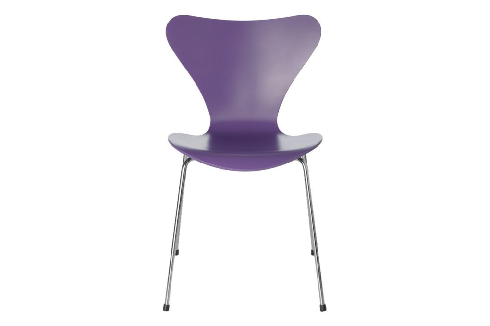 https://res.cloudinary.com/clippings/image/upload/t_big/dpr_auto,f_auto,w_auto/v1513551203/products/series-7-stackable-chair-republic-of-fritz-hansen-arne-jacobsen-clippings-9765231.jpg