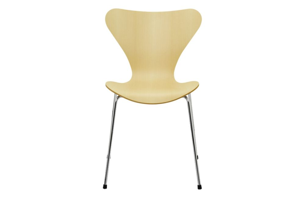 https://res.cloudinary.com/clippings/image/upload/t_big/dpr_auto,f_auto,w_auto/v1513551637/products/series-7-stackable-chair-republic-of-fritz-hansen-arne-jacobsen-clippings-9765291.jpg