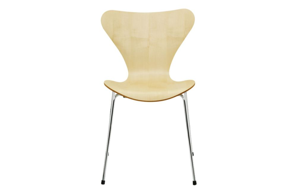 https://res.cloudinary.com/clippings/image/upload/t_big/dpr_auto,f_auto,w_auto/v1513551789/products/series-7-stackable-chair-republic-of-fritz-hansen-arne-jacobsen-clippings-9765321.jpg