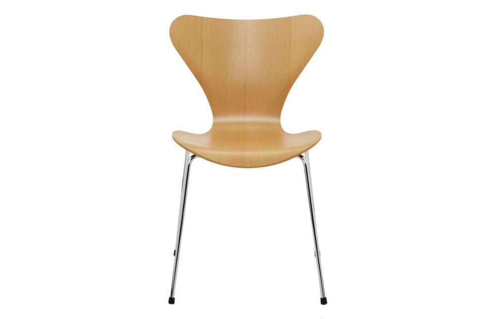 https://res.cloudinary.com/clippings/image/upload/t_big/dpr_auto,f_auto,w_auto/v1513551903/products/series-7-stackable-chair-republic-of-fritz-hansen-arne-jacobsen-clippings-9765341.jpg