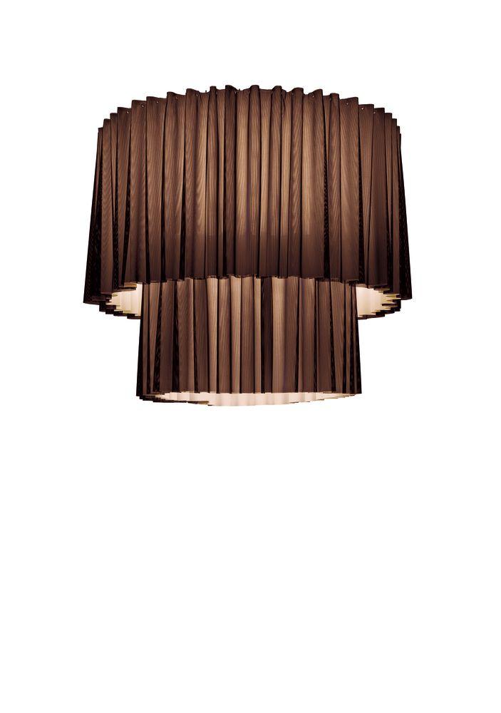 Light Green, No Black Net, 100 X 150,Axo Light,Ceiling Lights,brown,lampshade,lighting