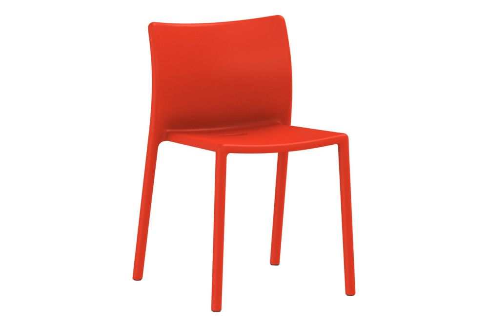 https://res.cloudinary.com/clippings/image/upload/t_big/dpr_auto,f_auto,w_auto/v1513778051/products/air-dining-chair-set-of-4-magis-design-jasper-morrison-clippings-9777921.jpg