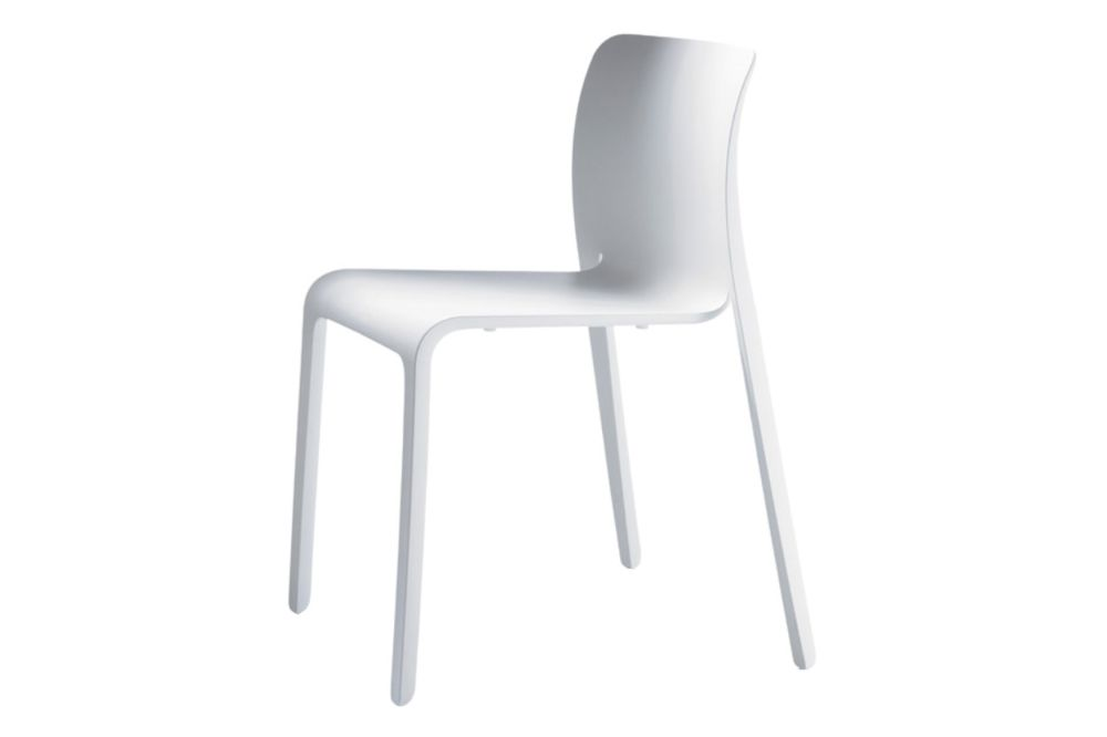 https://res.cloudinary.com/clippings/image/upload/t_big/dpr_auto,f_auto,w_auto/v1513780000/products/first-dining-chair-set-of-4-magis-design-stefano-giovannoni-clippings-9777981.jpg