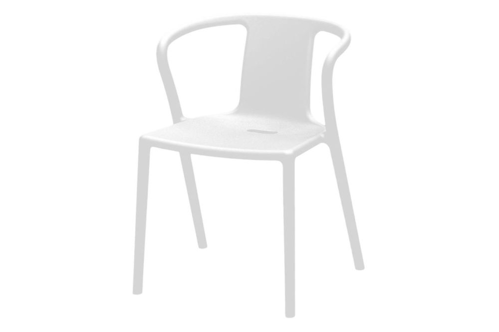 https://res.cloudinary.com/clippings/image/upload/t_big/dpr_auto,f_auto,w_auto/v1513780618/products/air-armchair-set-of-4-magis-design-jasper-morrison-clippings-9778011.jpg