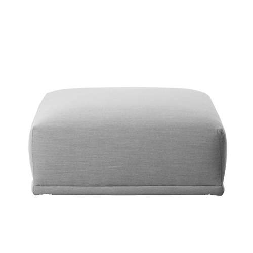 https://res.cloudinary.com/clippings/image/upload/t_big/dpr_auto,f_auto,w_auto/v1513781728/products/connect-short-ottoman-muuto-clippings-9778071.jpg