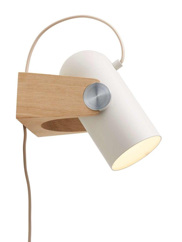 Black,Le Klint,Wall Lights,beige,ceiling,lamp,light,light fixture,lighting,sconce