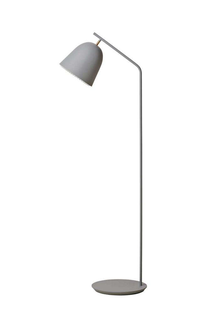 Black,Le Klint,Floor Lamps,lamp,light,light fixture,lighting