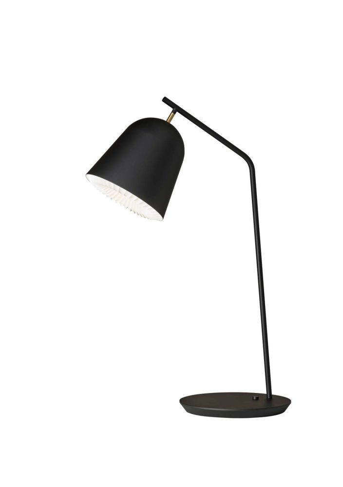 Cache Table Lamp by Le Klint
