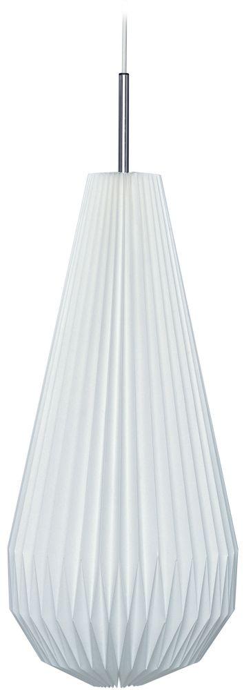 Small,Le Klint,Pendant Lights,ceiling fixture,lamp,lampshade,light fixture,lighting,lighting accessory