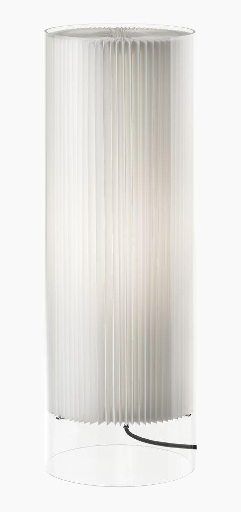 28cm,Le Klint,Pendant Lights,beige