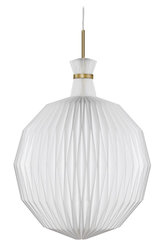 Le Klint 101XL Pendant Light by Le Klint