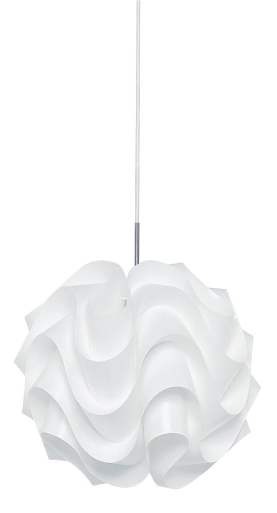 https://res.cloudinary.com/clippings/image/upload/t_big/dpr_auto,f_auto,w_auto/v1514370136/products/le-klint-172-pendant-light-le-klint-poul-christiansen-clippings-9784071.jpg