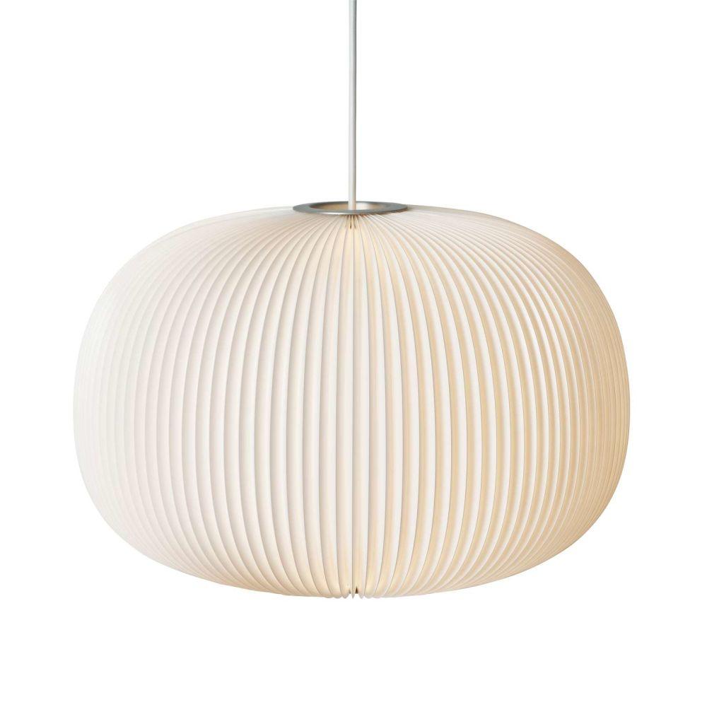 Lamella 132 Pendant Light by Le Klint