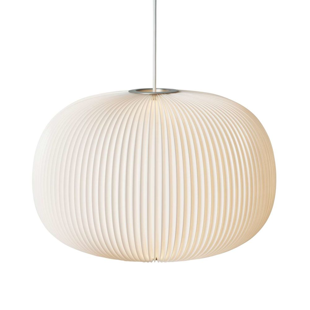 Le Klint,Pendant Lights,beige,brown,ceiling,ceiling fixture,lamp,lampshade,light,light fixture,lighting,lighting accessory,white